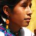 Huichol by Andrea Duenas