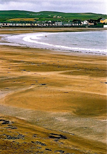 ocean ireland nature landscape sand europe village atlantic shore coclare otw kilrush natureplus flickraward colourartaward flickrestrellas spiritofphotography internationalflickrawards