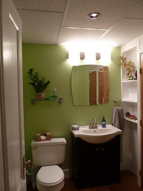 Zen Bathroom Design Flickr Photo Sharing