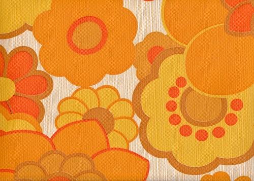 70s wallpaper  Flickr  Photo Sharing!