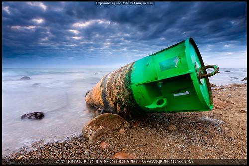 seascape canon massachusetts newengland sigma 1020 wesport gooseberryisland 40d