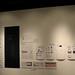 Art Center Student Gallery