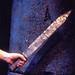 Small photo of Medea Sword