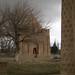 Small photo of Babaji Khatun again