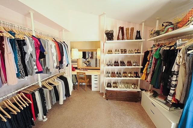jenny s dressing room kara paslay design. Black Bedroom Furniture Sets. Home Design Ideas
