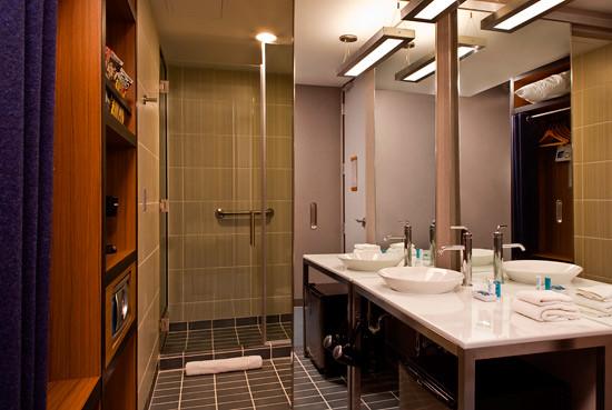 Denver Marriott Tech Center  Hotels amp Resorts