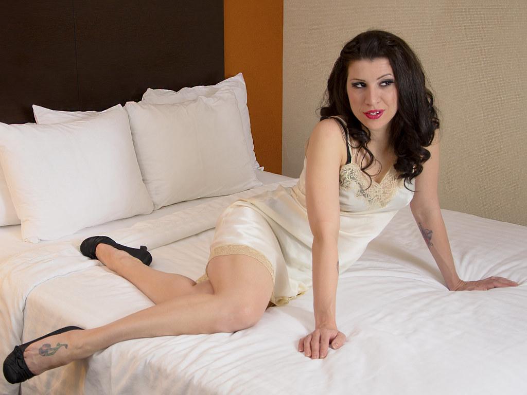 porno libanon mature