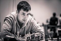 20161009_millionaire_chess_R7_1622 Dariusz Swiercz