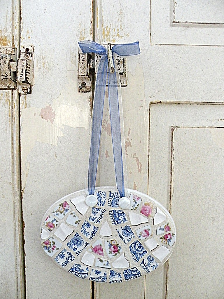 French Country Decor Catalogs French Country Decor Catalogs