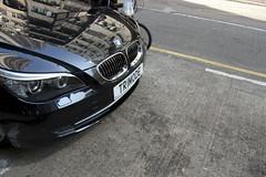 bmw m6(0.0), bmw 3 series (e90)(0.0), bmw 6 series(0.0), automobile(1.0), automotive exterior(1.0), executive car(1.0), wheel(1.0), vehicle(1.0), automotive design(1.0), bumper(1.0), bmw 5 series(1.0), personal luxury car(1.0), land vehicle(1.0), luxury vehicle(1.0),