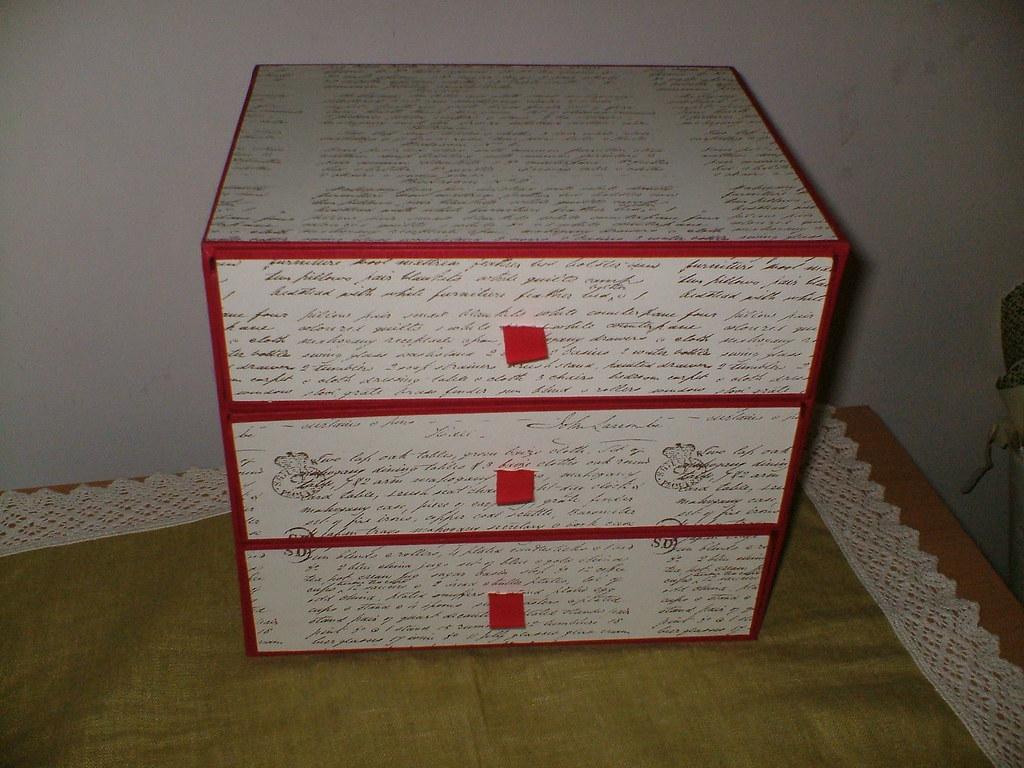 Cassettiera da scrivania arda cassetti verde trasparente bpm power