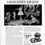 RCA nov.1954