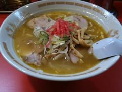 noodle(0.0), bãºn bã² huế(1.0), mi rebus(1.0), okinawa soba(1.0), noodle soup(1.0), soto ayam(1.0), butajiru(1.0), kalguksu(1.0), pho(1.0), food(1.0), dish(1.0), laksa(1.0), soup(1.0), cuisine(1.0), chinese food(1.0),