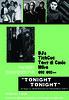 tonight tonight#3