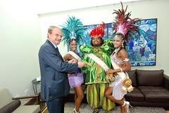 25/02/2011 - DOM - Diário Oficial do Município