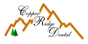 Copper Ridge Dental - West Jordan