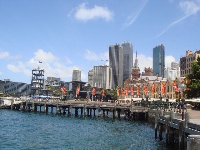 Cowra Australia  city images : 5476041252 af1a5ac375 z