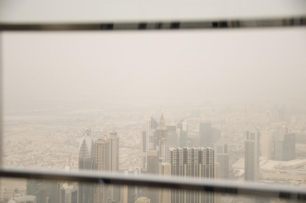 Dubai 127 28022011