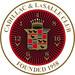 02-13-11 Cadillac LaSalle Club SoCal Region Car Show