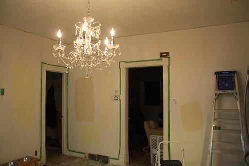 i heart mountains recovering. Black Bedroom Furniture Sets. Home Design Ideas