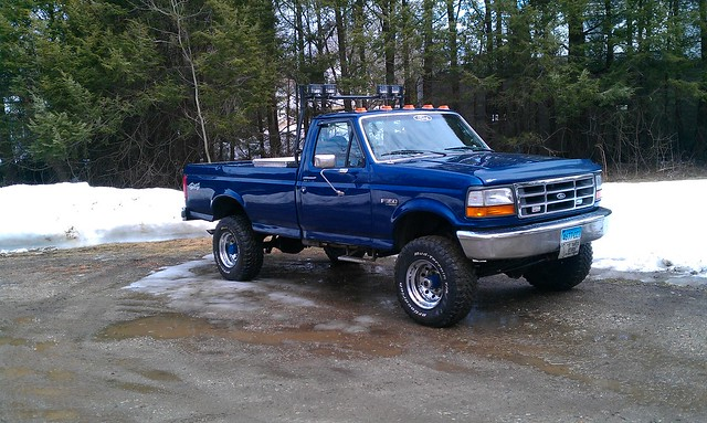 97 F 350 Powerstroke For Sale.html | Autos Post