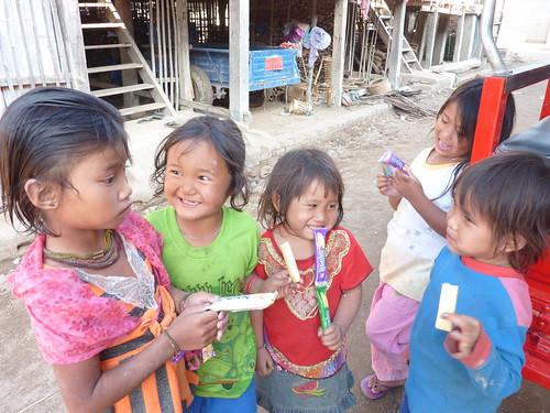 Kengtun-Village Palaung-Gens (9)