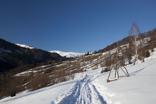 park snow mountains ice path reserve biosphere mount national transylvania footpath sheepfold rodna transylvannia ineu