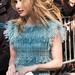 Small photo of Emma Roberts