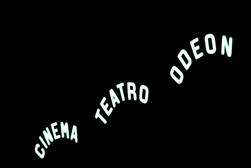 cinema-teatro-odeon