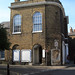 Small photo of Deal Town Hall