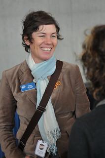 Alison Graves-23