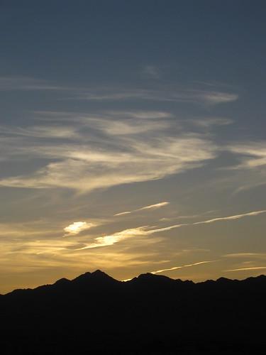arizona unitedstates lakehavasucity eyefi