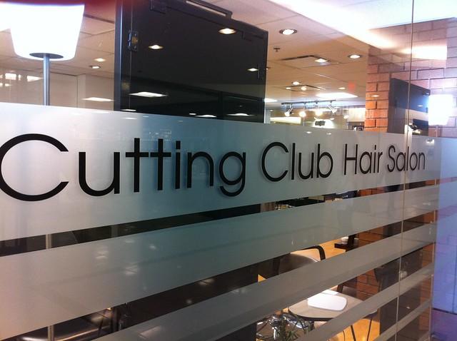 Bad Names for Hair Salons   Flickr - Photo Sharing!