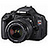 the Canon Rebel T3i (EOS 600D & Kiss X5) group icon
