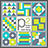 the Patchwork Squared Modern Solids Quilt Along group icon