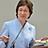 Susan Collins - @Senator Collins - Flickr