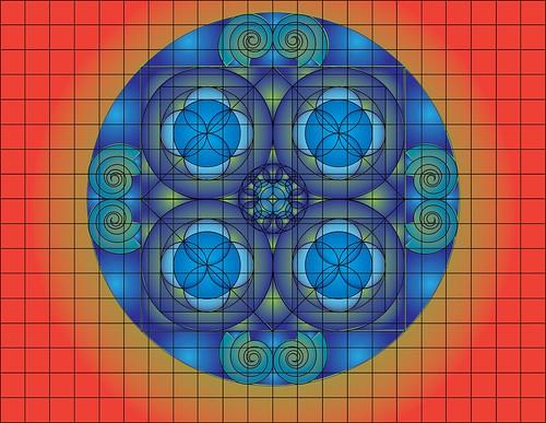 2014_3_bashir_sanon_mandala_mantic_structure