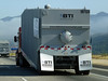 BTI Environmental Truck (1) by Photo Nut 2011