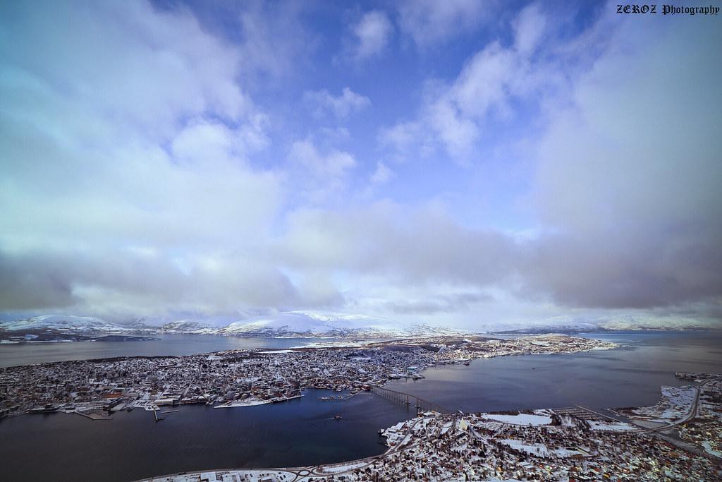 北歐‧印象1310-18-2.jpg