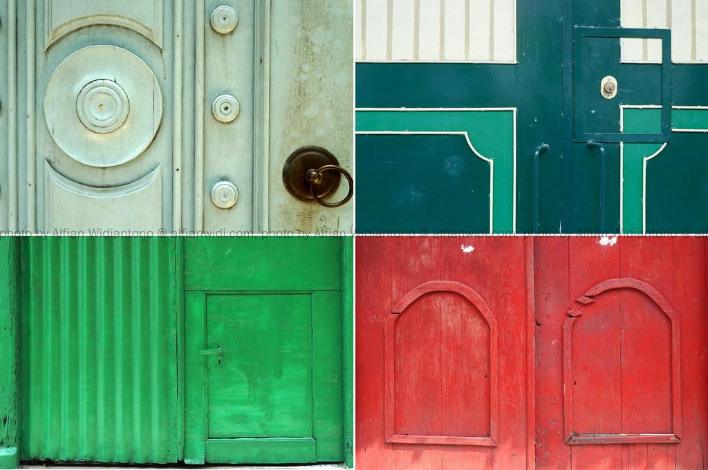 pintu 8_editWM