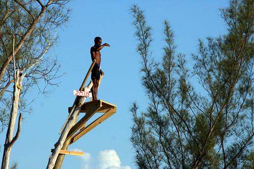 vacation to jamaica