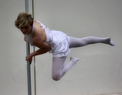 arm, event, performing arts, modern dance, pole dance, human body, entertainment, dance, performance art,