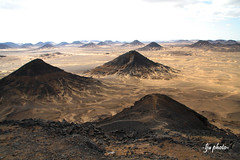 steppe(0.0), valley(0.0), volcano(0.0), ridge(0.0), desert(0.0), butte(0.0), stratovolcano(0.0), volcanic landform(0.0), soil(1.0), mountain(1.0), plain(1.0), hill(1.0), geology(1.0), cinder cone(1.0), natural environment(1.0), plateau(1.0), fell(1.0), landscape(1.0), wilderness(1.0), wadi(1.0), shield volcano(1.0), badlands(1.0), mountainous landforms(1.0),