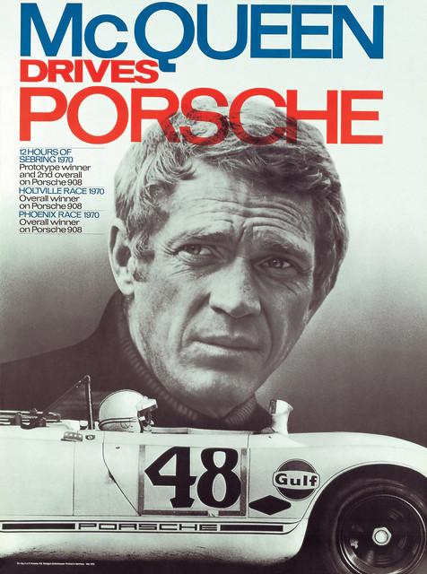 porsche-posters-2111-02-01.jpg