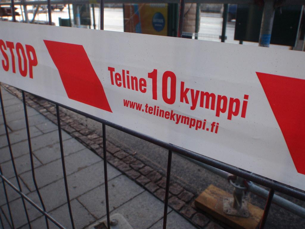 Hashtag #helsinkipride na Twitteru Hashtag #pridehelsinki na Twitteru Helsinki, pride, gas Attack Yle Uutiset
