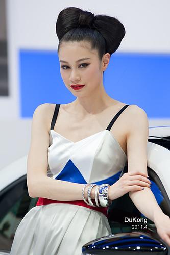 2011_Auto_Shanghai_014
