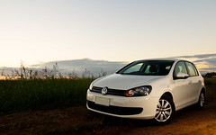 automobile, automotive exterior, wheel, volkswagen, vehicle, automotive design, volkswagen golf mk6, volkswagen gti, volkswagen golf mk5, city car, bumper, land vehicle, hatchback, volkswagen golf,