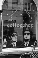 BB coffee