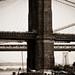 ManhattanSkyline-0301.jpg