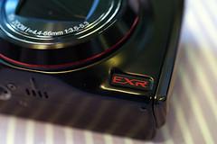 FujiFilm FinePix F550EXR-IMGP2925